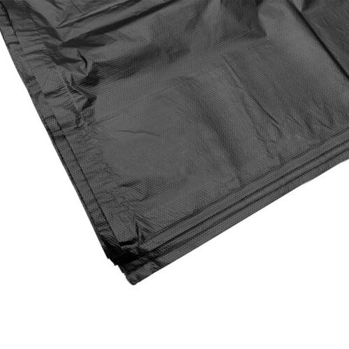 50 Pack 64 Large Waste Bags 50x60Inch