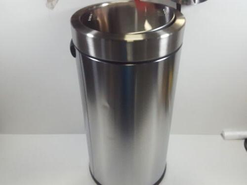 55 liter 14 5 gallon swing top
