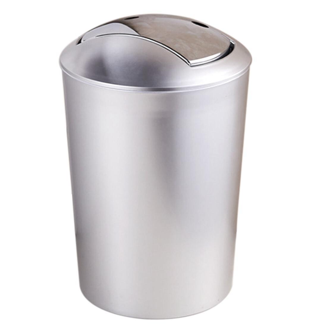 6 5l bathroom font b garbage b
