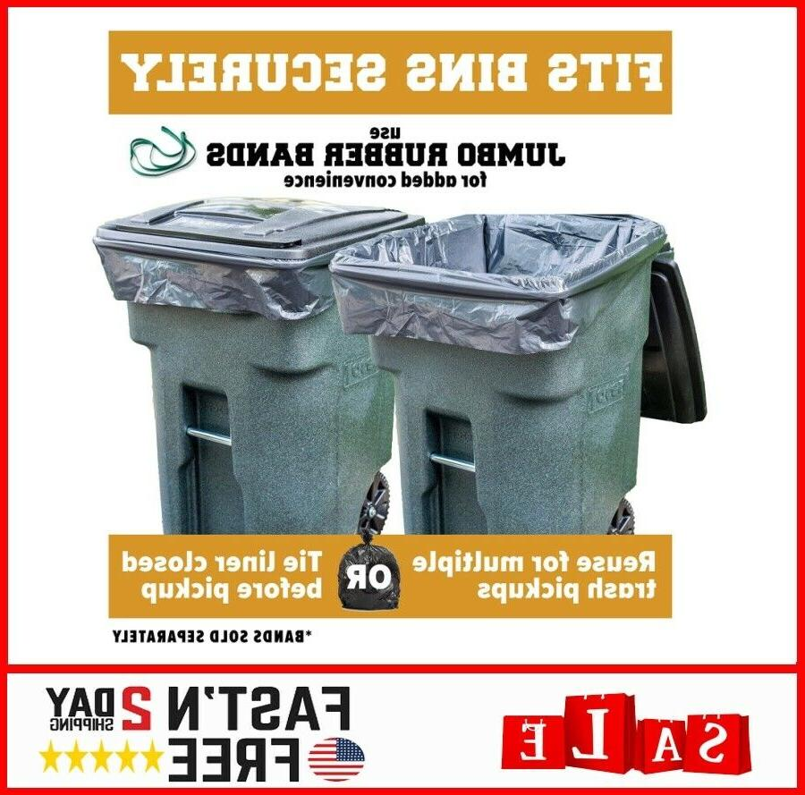Plasticplace Can │ Trash B