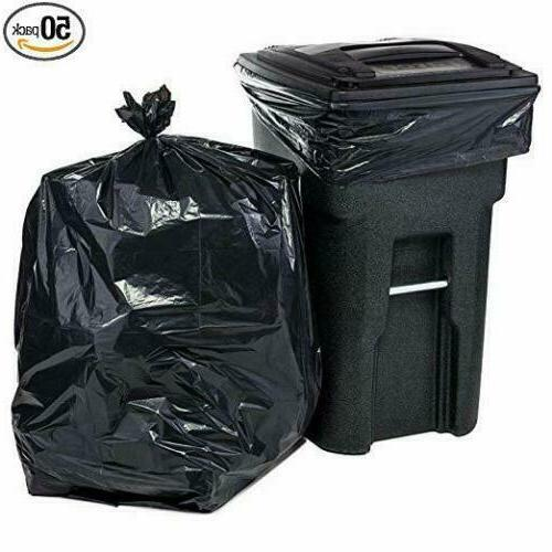 95 gallon wheeled trash can lid garbage