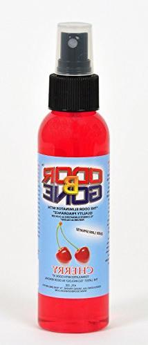 Odor B Gone Spray Air Freshener - 8 oz