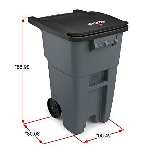 Trash/Garbage