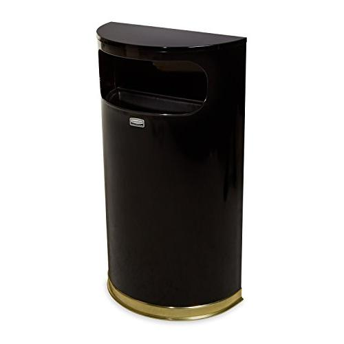 "Rubbermaid SO8 9 gallon Capacity, 18"" Width x 32"" Height x 9"