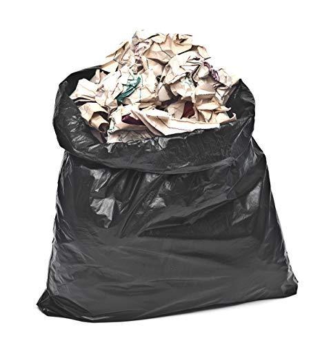 Toughbag bags, 61x68, 25 Garbage Bags Per