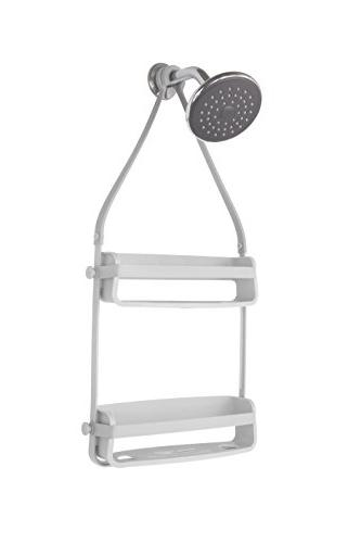 Umbra Flex Caddy, Grey