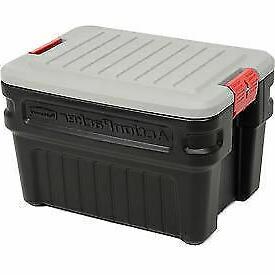 actionpacker storage container