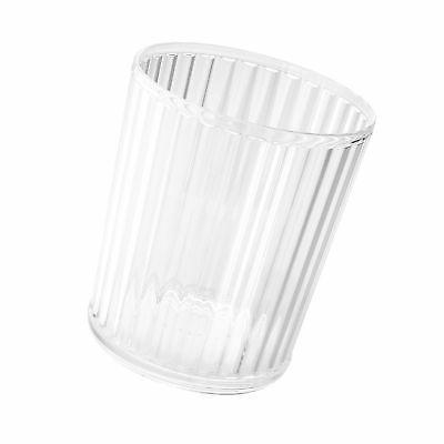 alston wastebasket trash can