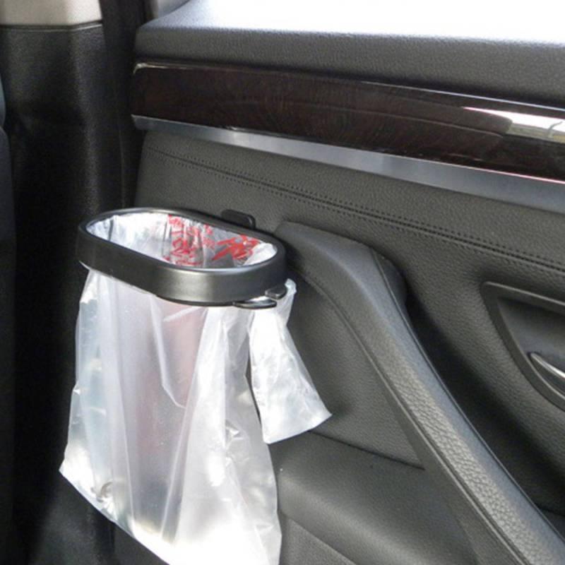 Carry Bag Clip Sucker Hanger