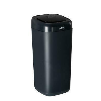 Automatic Trash Garbage Waste Baskets