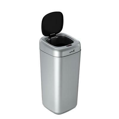 Automatic Can Garbage Container Waste