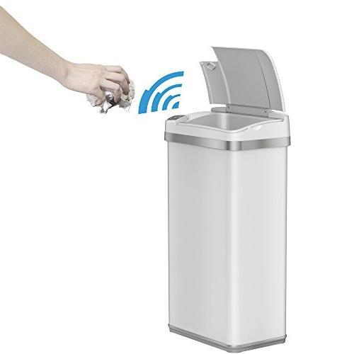 iTouchless Trash – Odor Filter – 15