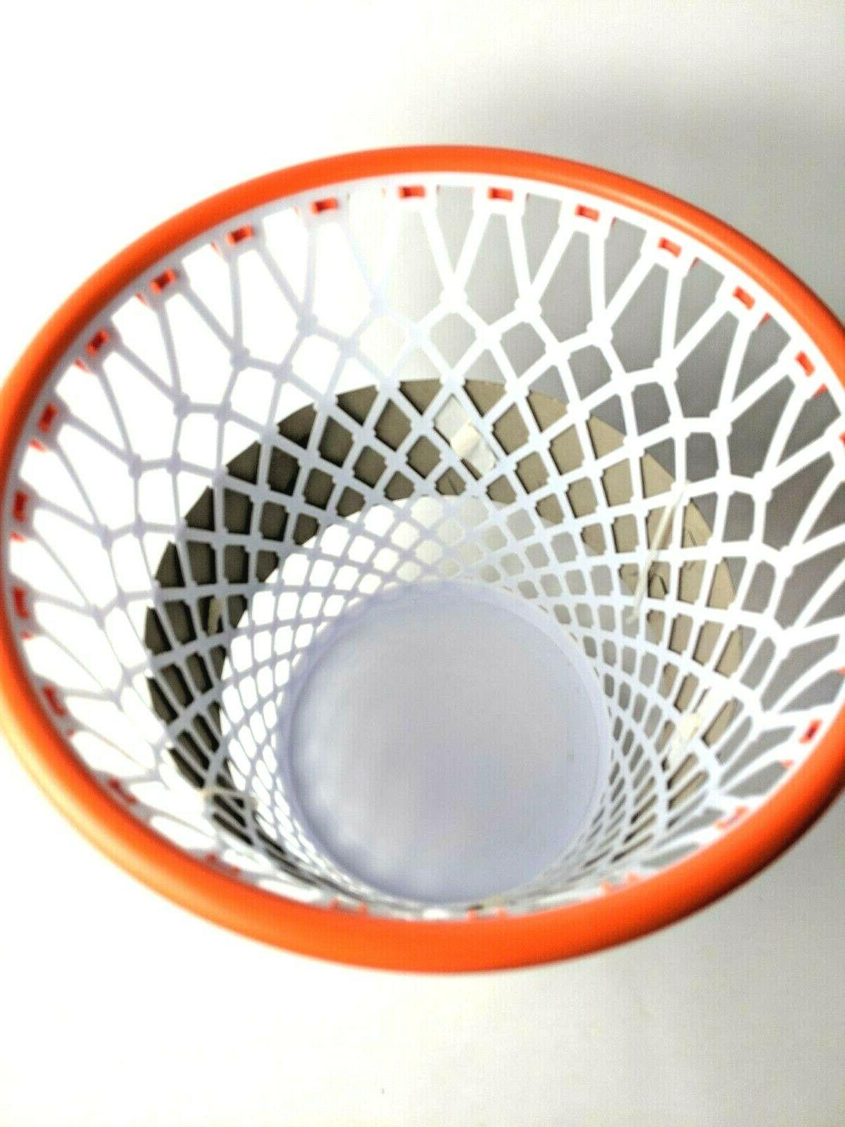 Can Waste Basket Net