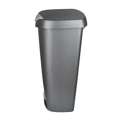 Umbra Trash - Large Kitchen Can