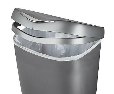 Umbra Gallon Trash Can with - Can