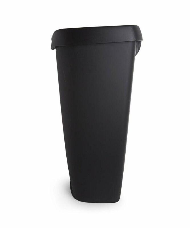 Umbra Trash Lid-Large Can Fo