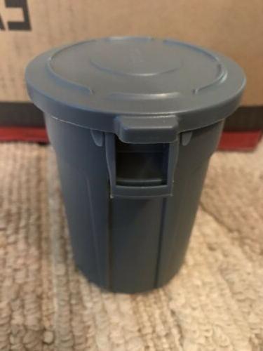 Rubbermaid Miniature Can