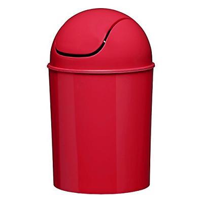 waste garbage basket trash can 1 1