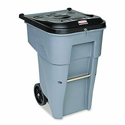 Rubbermaid® Commercial Brute® Confidenti