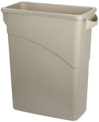 commercial slim jim waste c