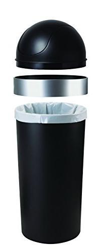 Umbra Large Kitchen Top and Garbage