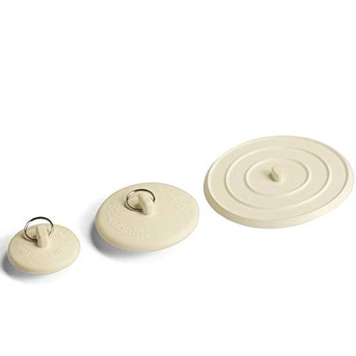 drain stopper rubber stoppers