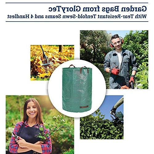 Fenleo Garden bag Gallons Duty Pool Bag