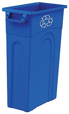 UNITED SOLUTIONS High Boy recycle waste container TI0033