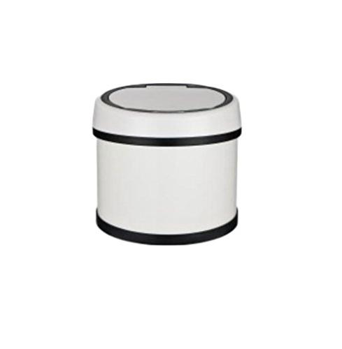induction trash can creative automatic