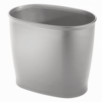 Kent Bathware Top Trash Can Bathroom Dorm Office
