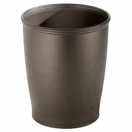 kent wastebasket