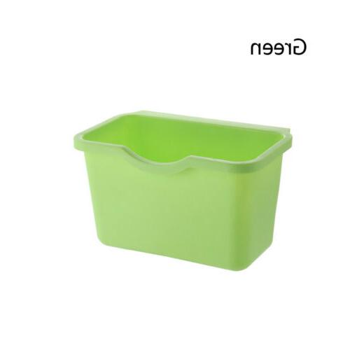 Kitchen Basket Waste Bin Bowl Box