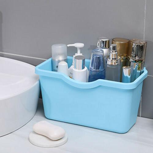Kitchen Cabinet Basket Trash Waste Bin Garbage Bowl