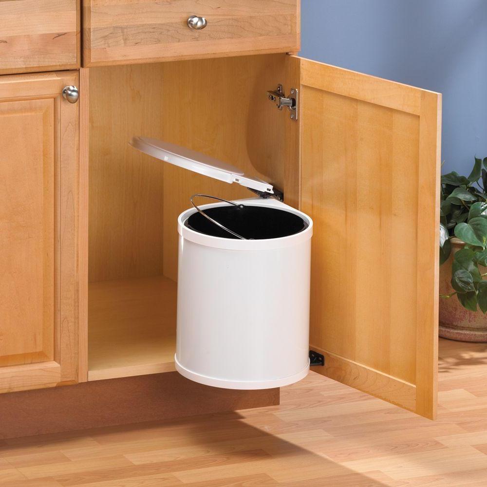 Kitchen Storage & Organization Garbage Can   Garbage-can.org on kitchen wood trash cans, kitchen stainless steel trash cans, kitchen under cabinet trash can, kitchen recycle trash cans,