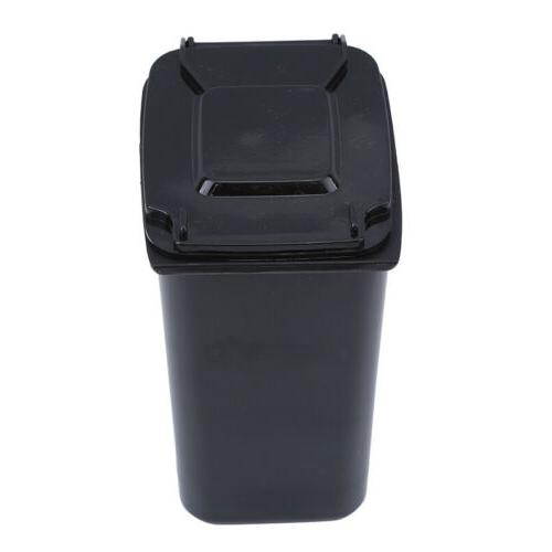 Mini Trash Basket D