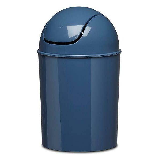 Umbra Garbage Can
