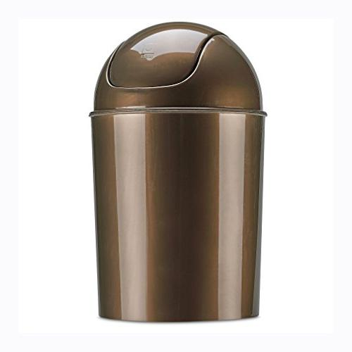 Umbra Mini 1-1/2 Gallon Lid,