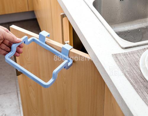 New Door Can Rack Holder Tool
