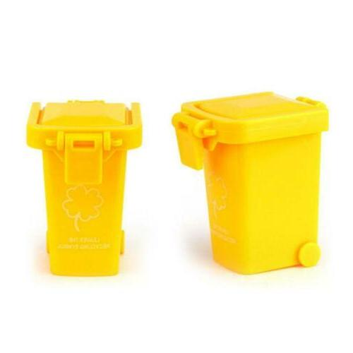 New Garbage Container Playing Toys Outdoor Props