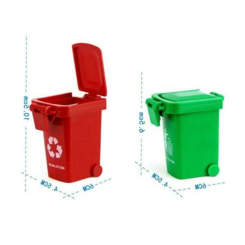 Container Toys Outdoor Game