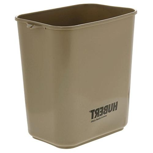 pinch m rectangular trash can