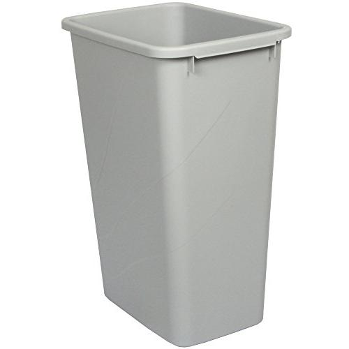 qt50pb p replacement trash can