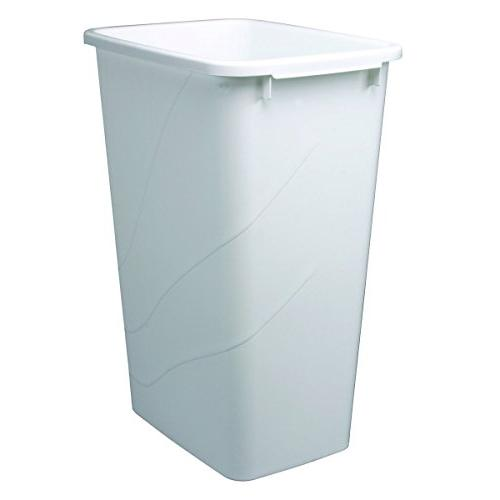 qt50pb w replacement trash can