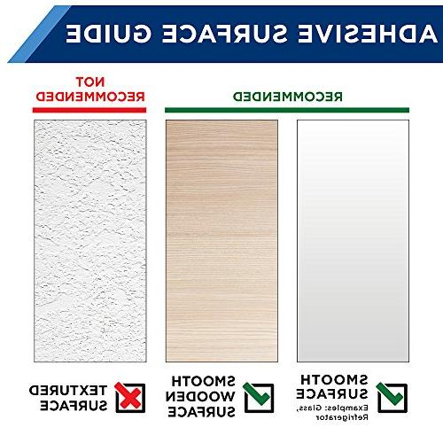 """Recycle Trash Sticker - 4"""" 4"""" Organize & Coordinate Waste Recycling Great Metal Steel or Plastic Trash Indoor Outdoor - Use &"""