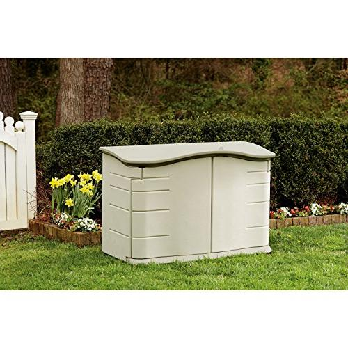 RHP3748 Horizontal 28 36 In, Olive/sandstone