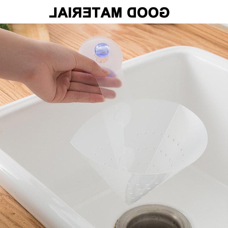 Self-Standing Drain Sink Classified Kitchen Bag Sink