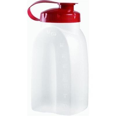 servin saver white bottle