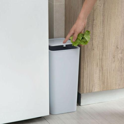 Trash Bin Toilet S/L Home