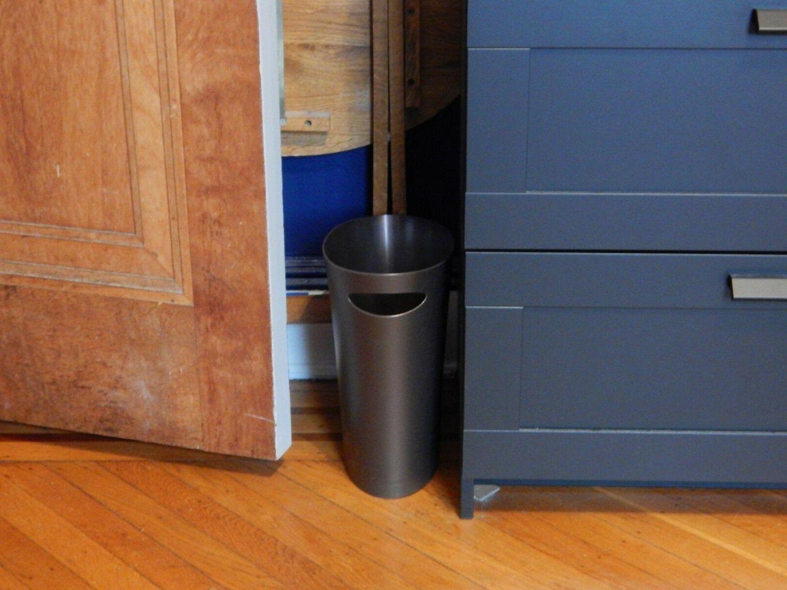 Small Ultra Slim Garbage Bin
