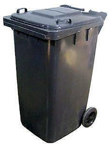 th 32 gy polyethylene 32 gallon trash
